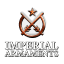 Imperial Armaments Corporation Logo